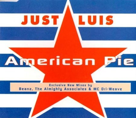 american-pie-remixes-cd-1-uk-import
