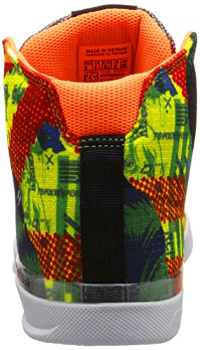 Reebok-Crossfit-Lite-Tr-Mid-20-Gr-Training-Shoe