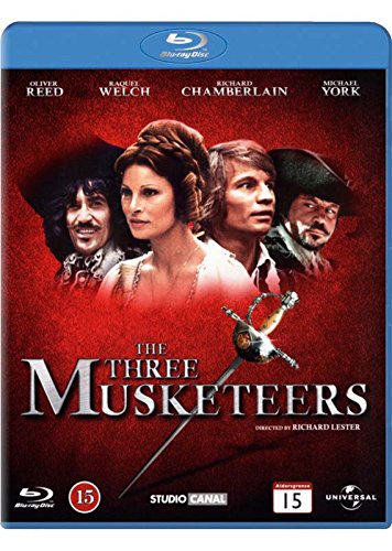 die-drei-musketiere-the-three-musketeers-1973-blu-ray