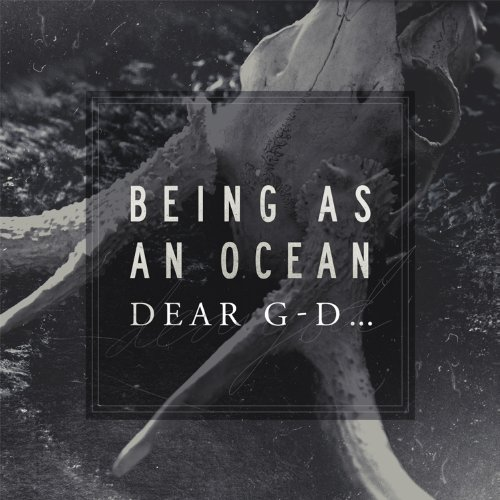 Dear G-D