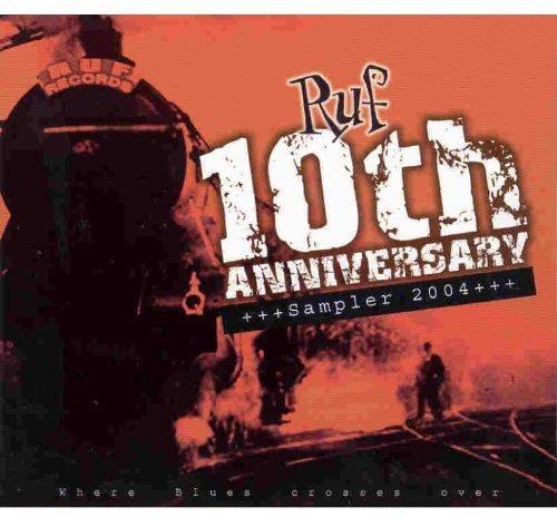 ruf-10th-anniversary-sampler