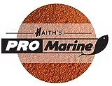 5kg Haith's Pro Marine Boiliemix