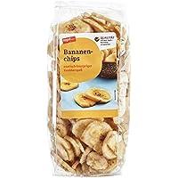 Tegut Bananenchips, 250 g