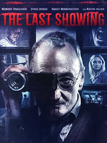 the-last-showing