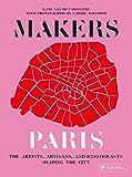 Makers Paris