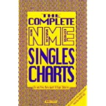 Complete NME Singles Charts