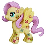 Hasbro My Little Pony Pop Cutie Mark Mag...