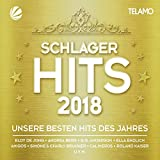 Schlager Hits 2018