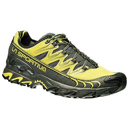 ultra-raptor-mountain-trail-running-26-u-sulphur