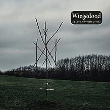 De Doden Hebben Het Goed III (Gatefold black LP) [Vinyl LP]