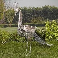 Suchergebnis Auf Amazonde Für Skulpturen Garten Metall Garten