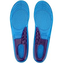 Suchergebnis auf für: Silikon Schuhe: Schuhe