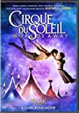 Cirque Du Soleil - Worlds Away by Erica Linz