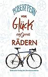 Das Fahrrad ist eine der größten Erfindungen der Menschheit - und das meistbenutzte Verkehrsmittel weltweit. Auch der Journalist Robert Penn fährt fast jeden Tag Rad, zur Arbeit, zu Freunden, zum Einkaufen oder um der Welt zu entkommen. Mit Ende 20 f...