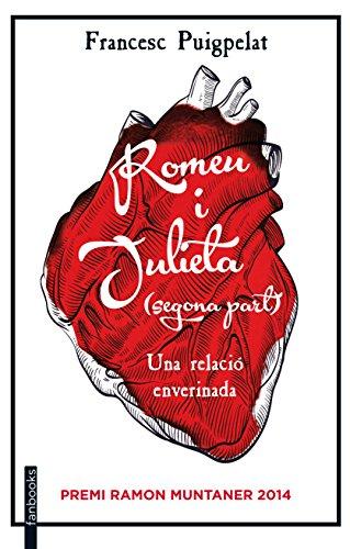 Romeu I Julieta (Segona Part) (FICCIÓ)