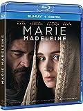Marie-Madeleine [Blu-ray + Digital]