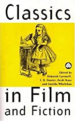 Classics in Film and Fiction (Film/Fiction)