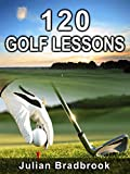 How To Golf with 120 Golf Lessons