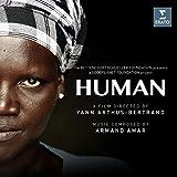 Human (Original Motion Picture Sountrack)