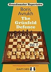 The Grunfeld Defence