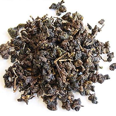 Tea Soul Thé Oolong Bio Gaba 250 g