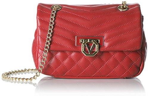 valentinomargaritas-borsa-baguette-donna-rosso-rosso-rosso-19x13x5-cm-b-x-h-x-t