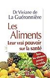 Telecharger Livres Aliments Les (PDF,EPUB,MOBI) gratuits en Francaise