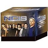 NCIS - Saisons 1 à 8