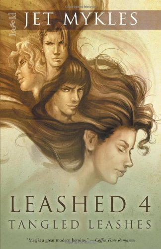 Leashed 4: Tangled Leashes