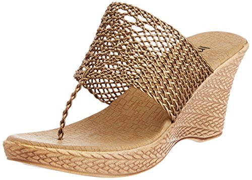 Inc.5 Women's Slippers
