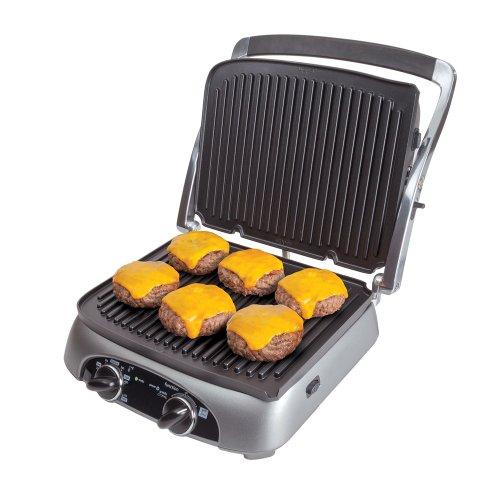 farberware-4-in-1-grill-by-farberware
