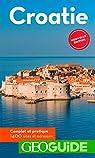 Croatie par Subtil