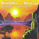 Buddha And Bonsai Vol 1