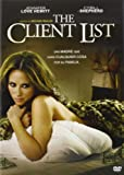 The Client List (Region 2)