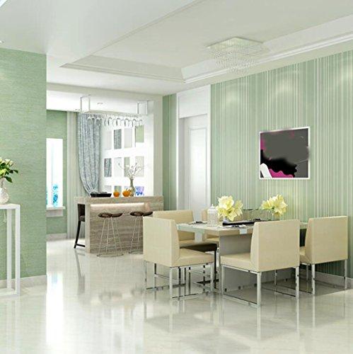 longless-papel-tapiz-la-proteccion-del-medio-ambiente-no-tejidas-papel-tapiz-dormitorio-sala-de-esta
