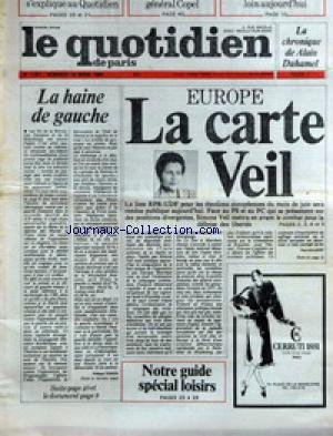 quotidien-de-paris-le-no-1341-du-16-03-1984-le-general-copel-la-haine-de-gauche-europe-la-carte-s-ve