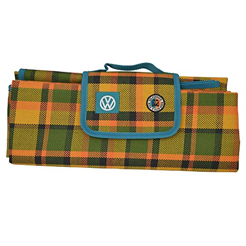 volkswagen-a-room-with-a-view-picnic-blanket