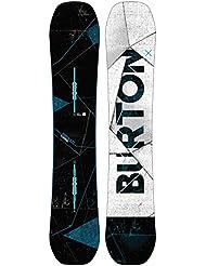 Freestyle Snowboard Homme Burton Custom X Flying V 1542018