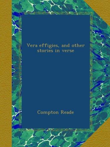 vera-effigies-and-other-stories-in-verse