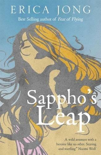 Sappho's Leap por Erica Jong