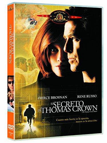 el-secreto-de-thomas-crown-dvd