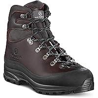 Scarpa Men's SL Activ Hiking Boots