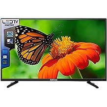 Dektron 55 cm (22 inches) DK2277HDR HD Ready LED TV