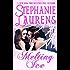 Melting Ice (English Edition)