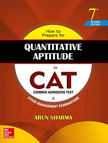 Winners Guide To Cat Ing Comprehension Ebook