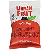 Urban Fruit Strawberry Snack Pack 14 x 35g