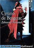 Editions Gallimard 04/03/2004