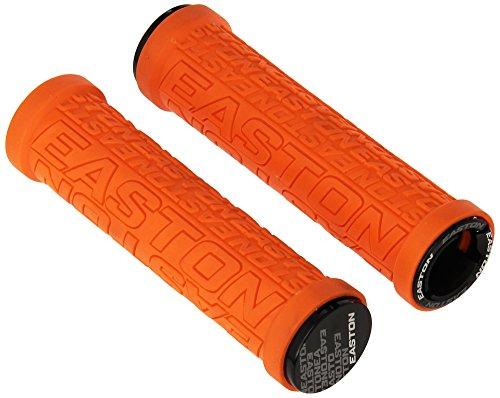Easton MTB Griffe, 33 mm, 3067983