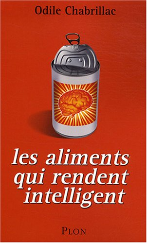 ALIMENT QUI RENDENT INTELLIGEN