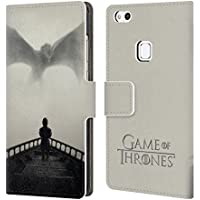 coque game of throne huawei p10 lite